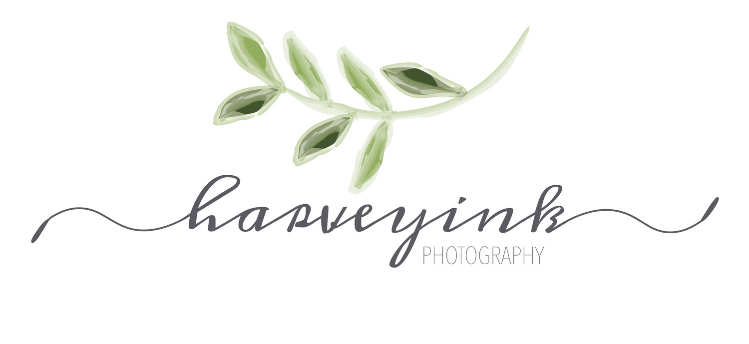 HarveyInk Photography