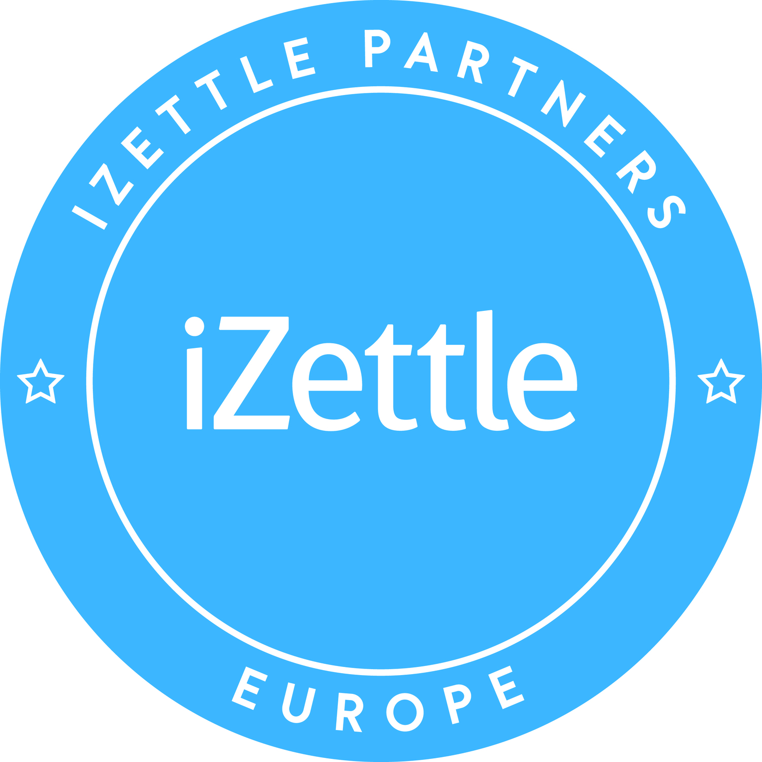 iZettle Partner Portal