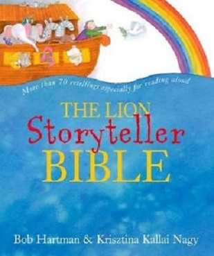 lion storyteller bible.jpg