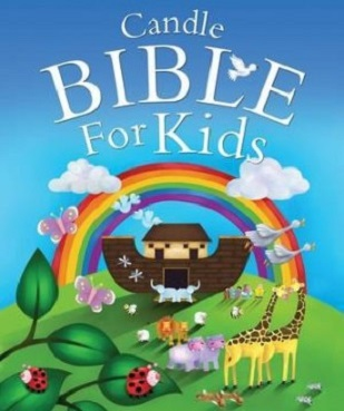 Candle bible for kids.jpg