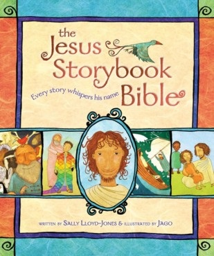 the jesus storybook bible.jpg