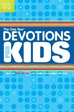 devotionals for kids.jpg