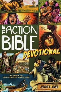 the action bible devotional.jpg