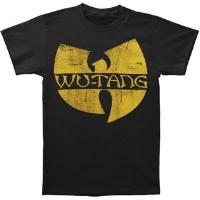Wuzang-T-Shirt