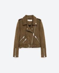 Suede-Biker-Jacket