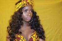 Im-an-African