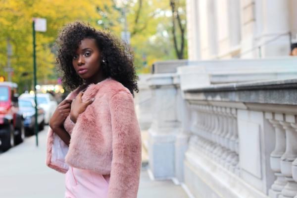 Pink-October-Fur4