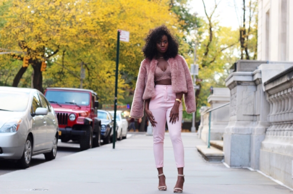 Pink-October-Fur6