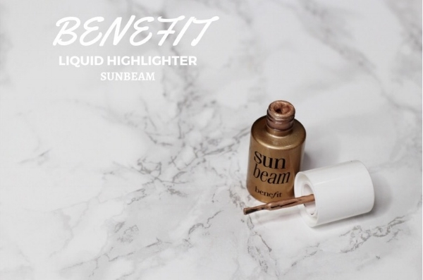 SHOP-HIGHLIGHTERS3