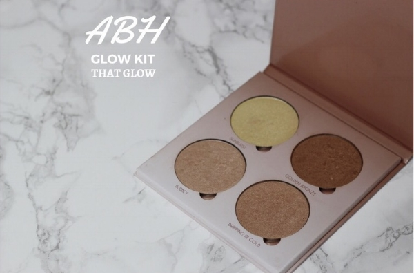 SHOP-HIGHLIGHTERS5