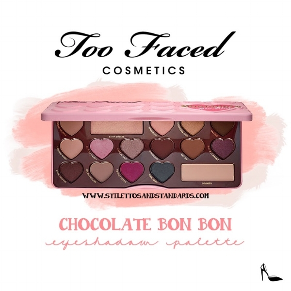 TOO-FACED-CHOCOLATE-BON-BON