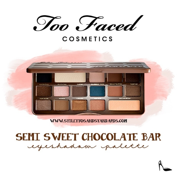 TOO-FACED-SEMI-SWEET