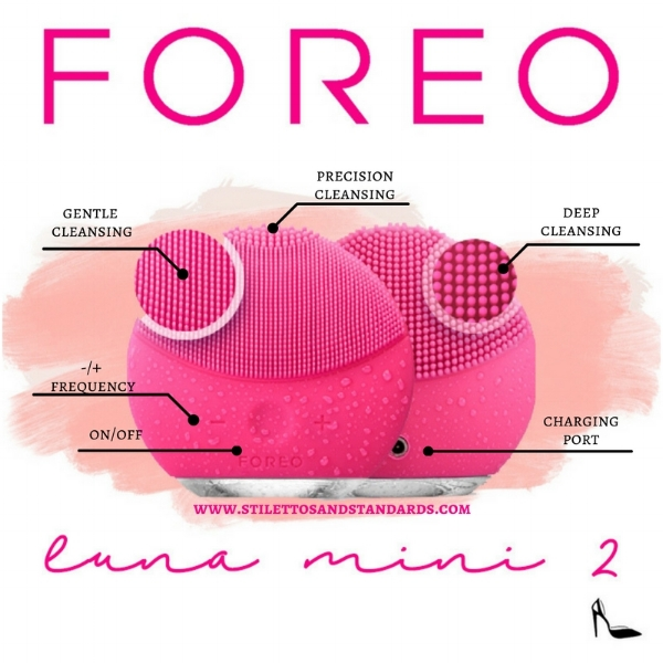 FOREO-CLEANSER-GRAPHIC