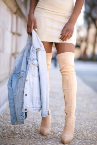 THIGH-HIGH-BOOTS