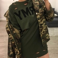 LAURAS-BOUTIQUE-CAMO-JACKET