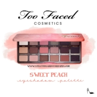 TOO-FACED-SWEET-PEACH