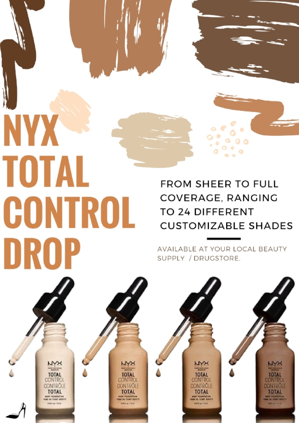 NYX-TOTAL-CONTROL-DROP-GRAPHIC