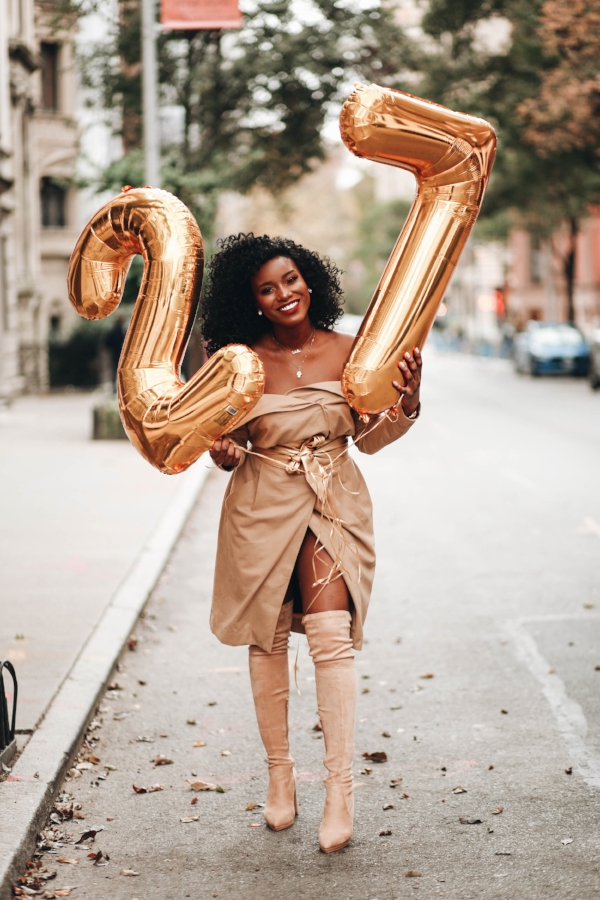 YEAR-27-BDAY-OUTFIT-2
