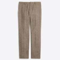 BIRDS-EYE-TWEED-TROUSERS