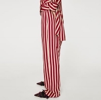 ZARA-STRIPED-TROUSERS