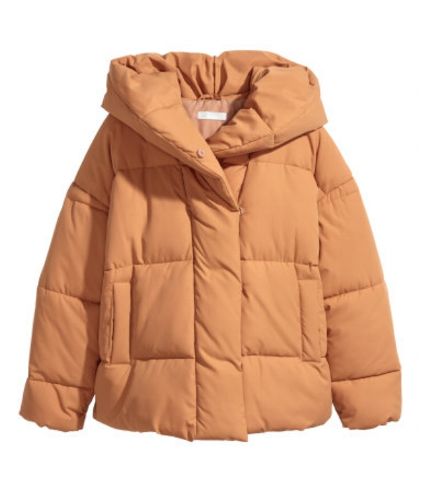 HM-HOODED-PARKA