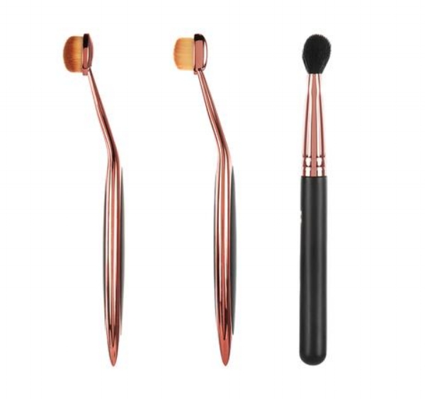 MORPHE-NOSE-CONTOUR-SET