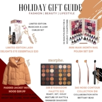 HOLIDAY-GIFT-GUIDE-FOR-HER.jpeg