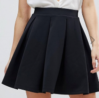 SCUBA-BLACK-SKIRT.png