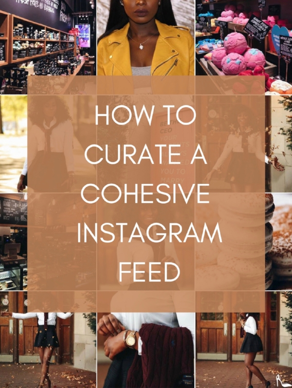 HOW-TO-INSTAGRAM-FEED