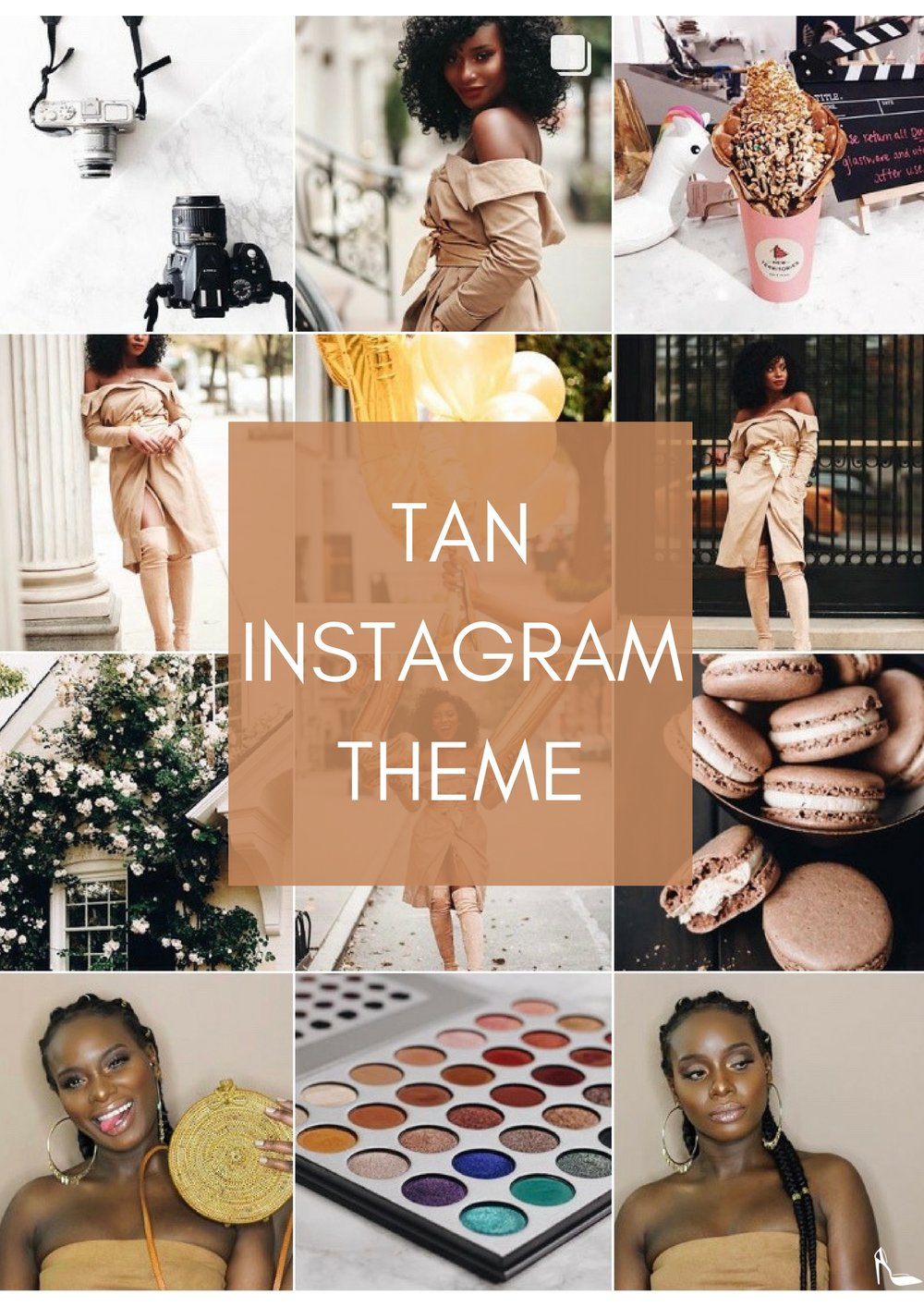 TAN-INSTAGRAM-THEME