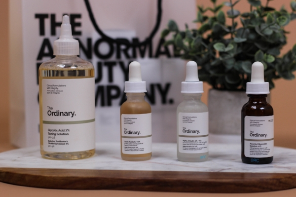 THE-ORDINARY-SKINCARE