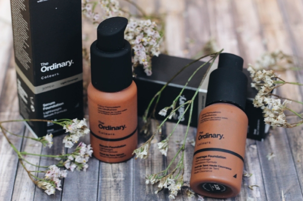 DECIEM-FOUNDATION-REVIEW-PRODUCTS-2