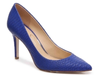 COLBAT-BLUE-PUMPS