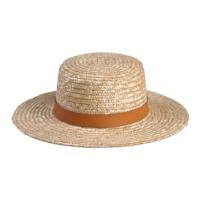 LACK-OF-COLOR-SPENCER-HAT