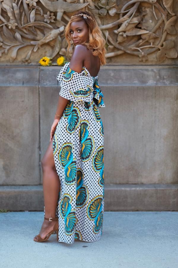 CUSTOM-AFRICAN-DRESS