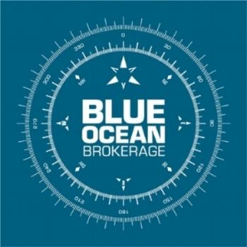 Blue Ocean Logo.jpg