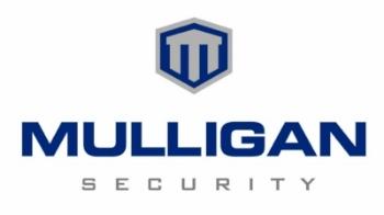 Mulligan_Logo_JPG_2560x1440.jpg