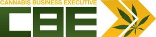 CBE-login-logo2.jpg
