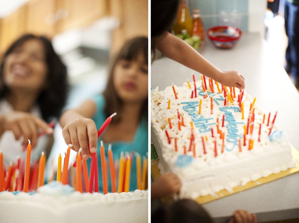LIFE_family-party_0027.jpg