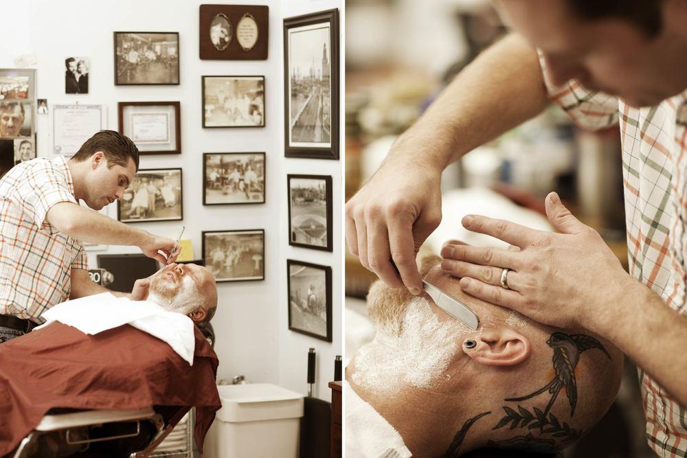 belmont-barber_0297-a.jpg