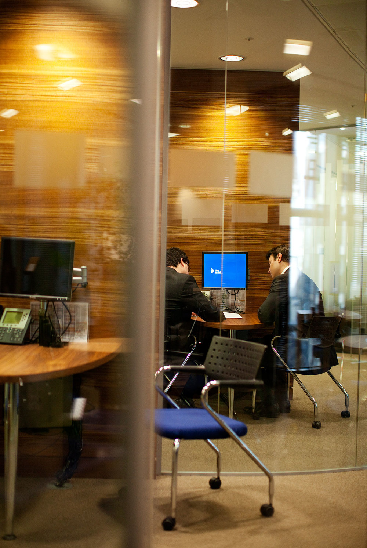 LM_London-2012-day01_096.jpg