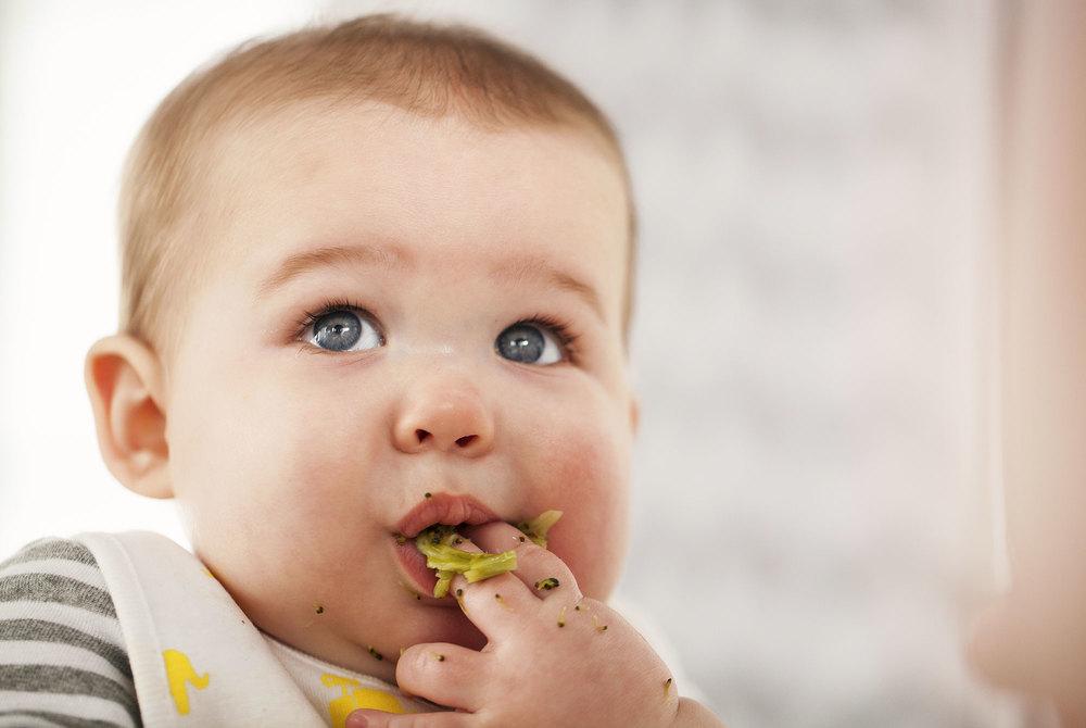 Babies-Elliot_0199.jpg
