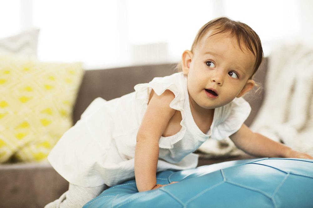 Babies-Samantha_0838.jpg