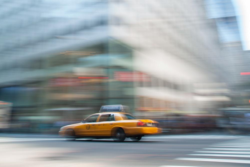 Golub_NYC_091614-0577.jpg