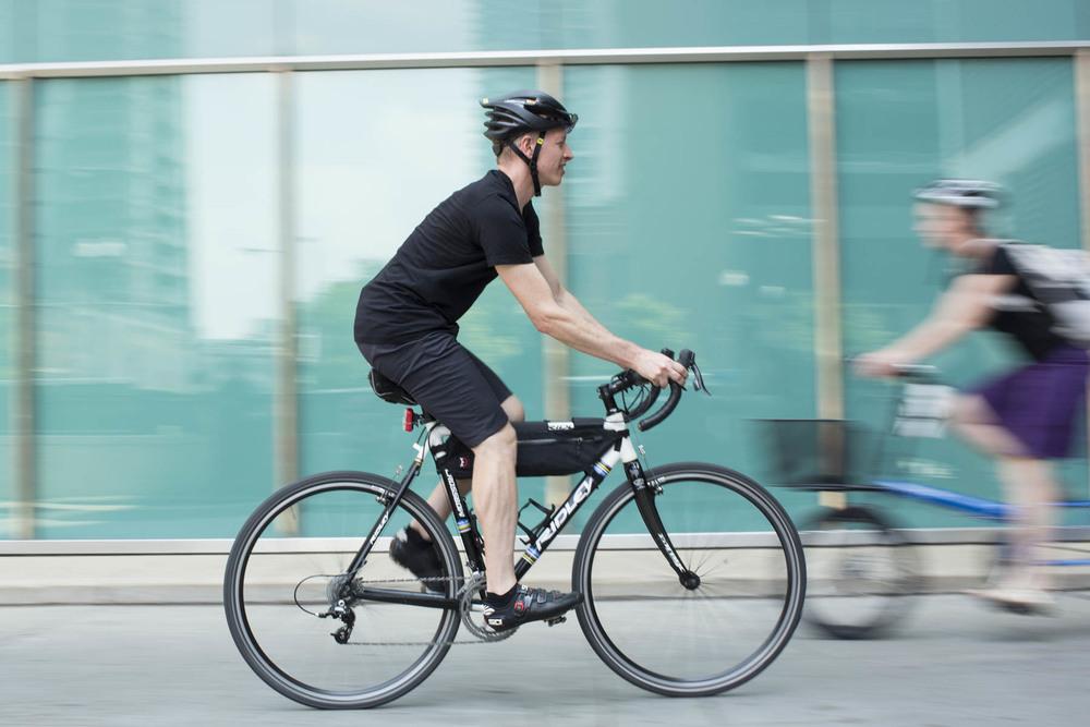 DRW_0989_Bikes.jpg