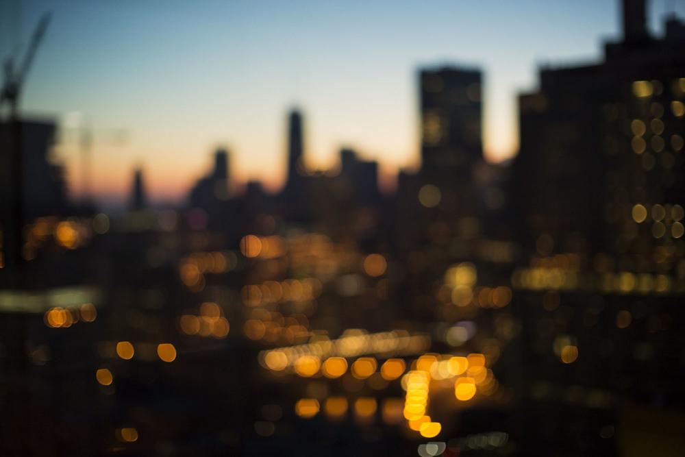 DRW_0361_Sunrise.jpg