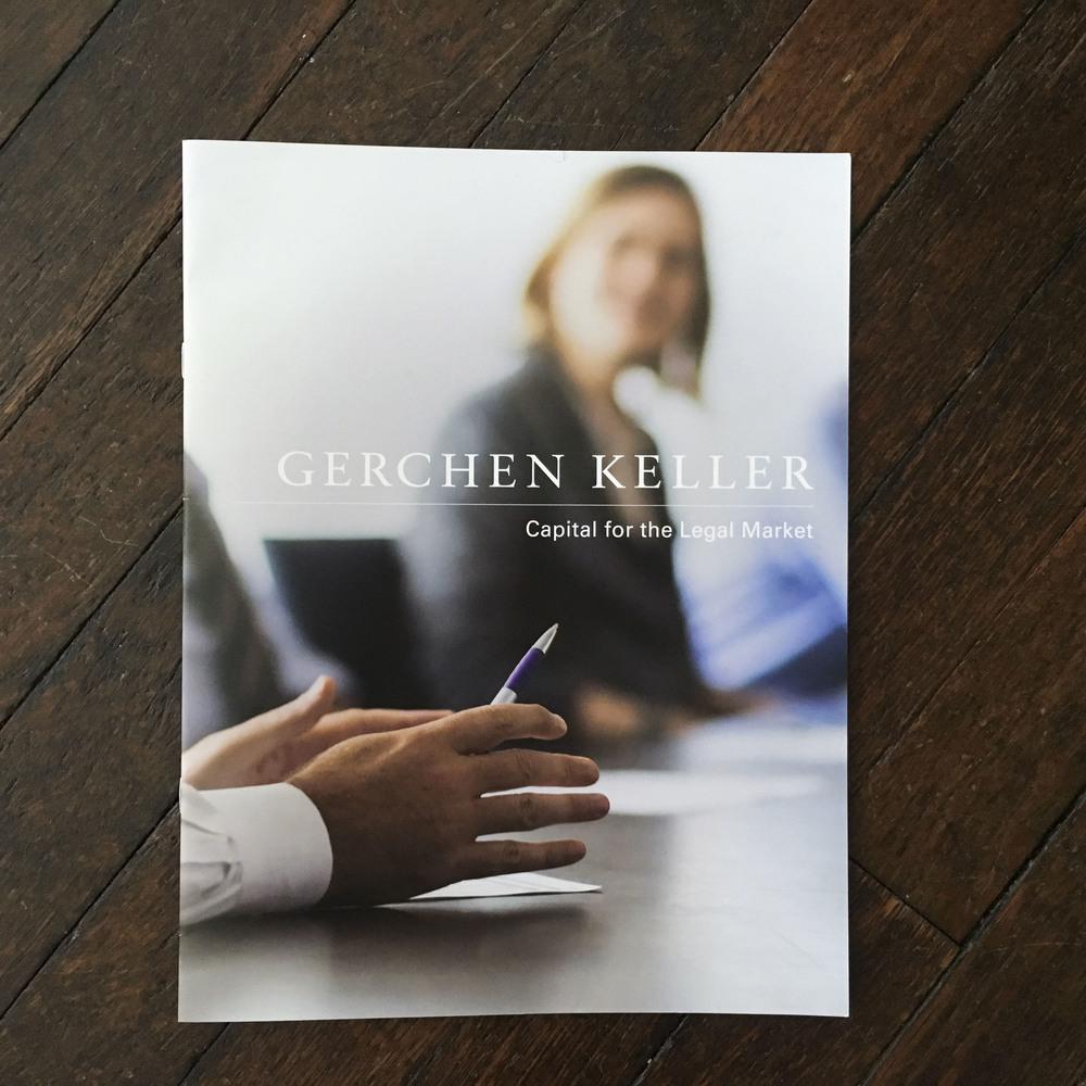 gk-brochure001.jpg