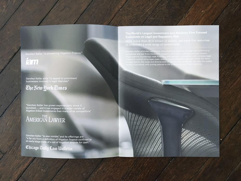 gk-brochure002.jpg