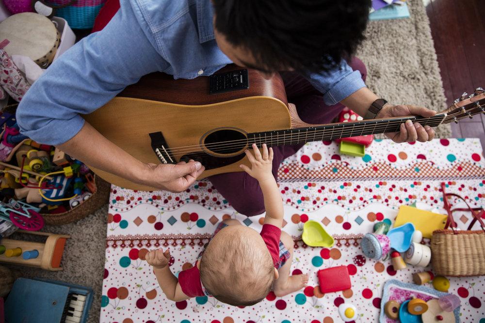 Dadtime_SH_LJ-0143_1.jpg