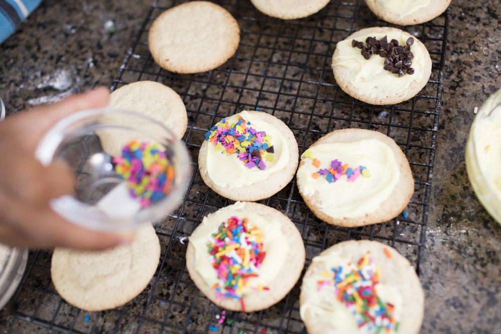 SCJ_Social_Cookies_2196.jpg